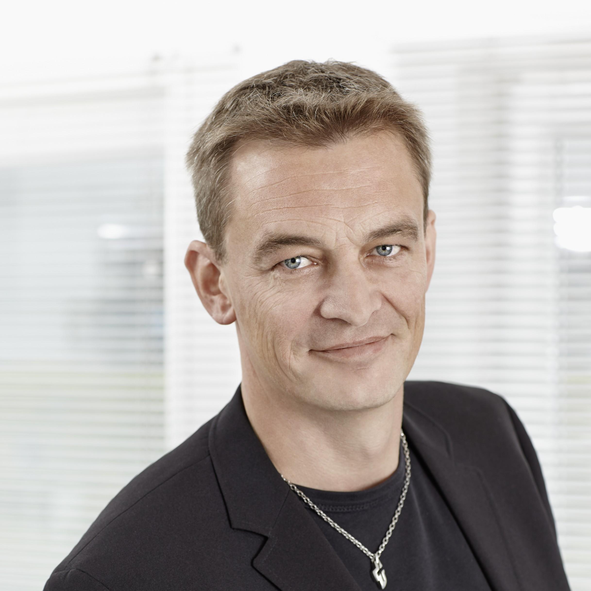 Markus Paa