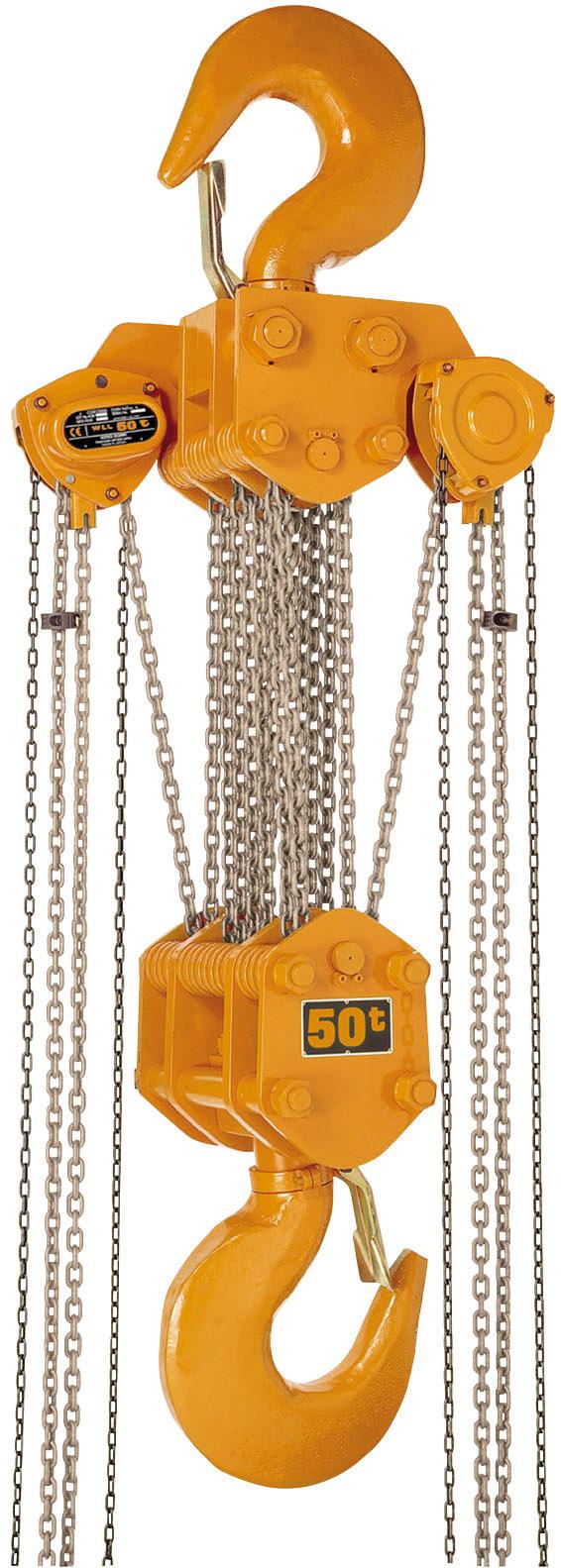 Cb 50t2