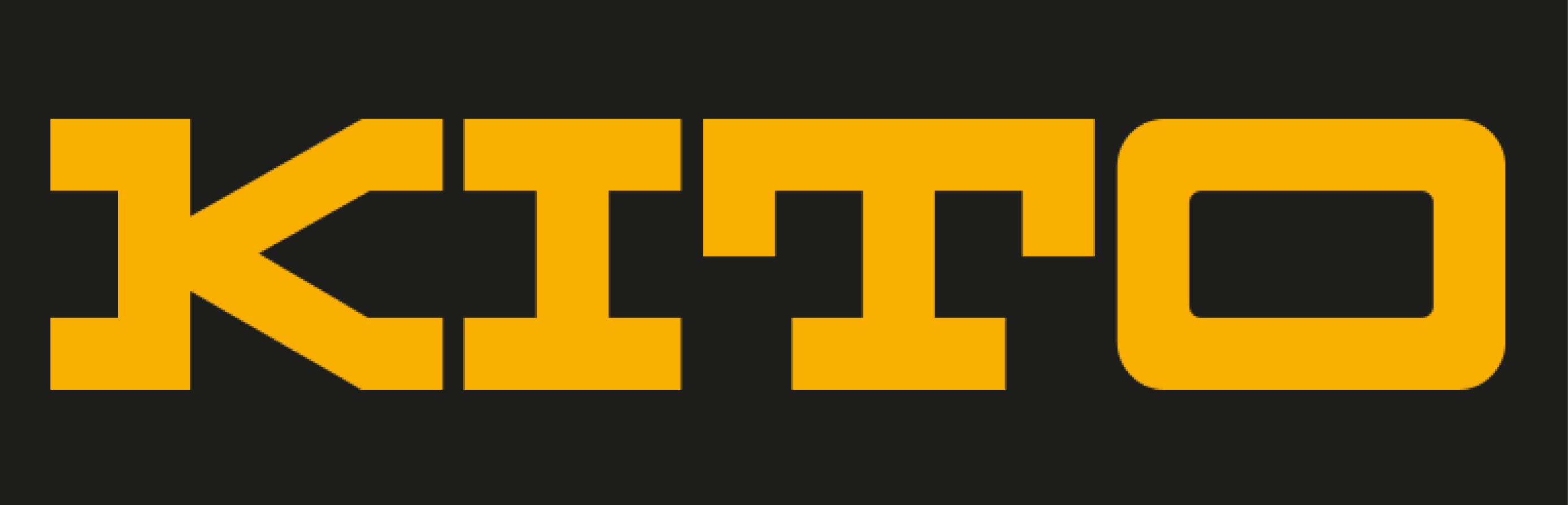Kito europe logo